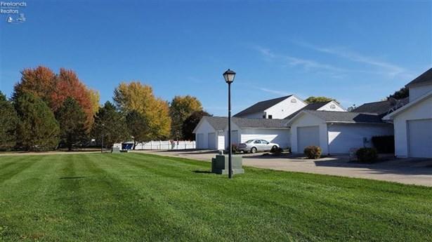0 Vl Cold Creek Court, Castalia, OH - USA (photo 1)