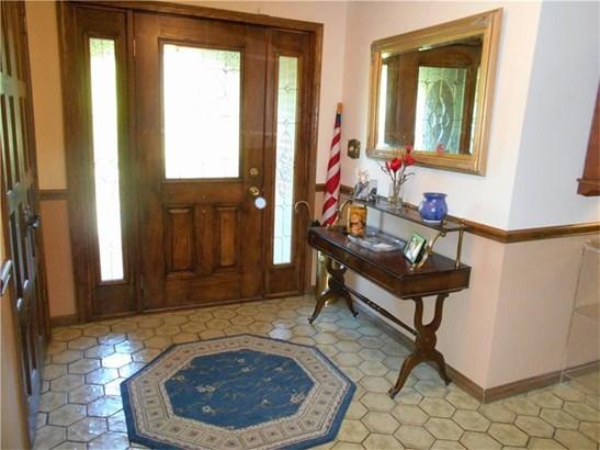 5 Victoria Dr., Castle, PA - USA (photo 5)