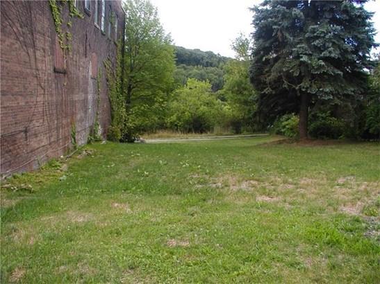102 Bessemer, Lyndora, PA - USA (photo 4)