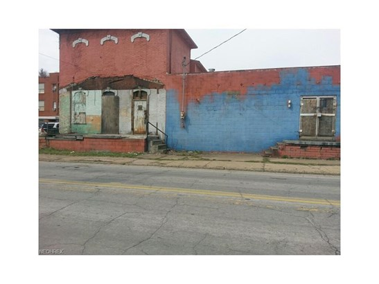 227 S 7th St, Steubenville, OH - USA (photo 1)