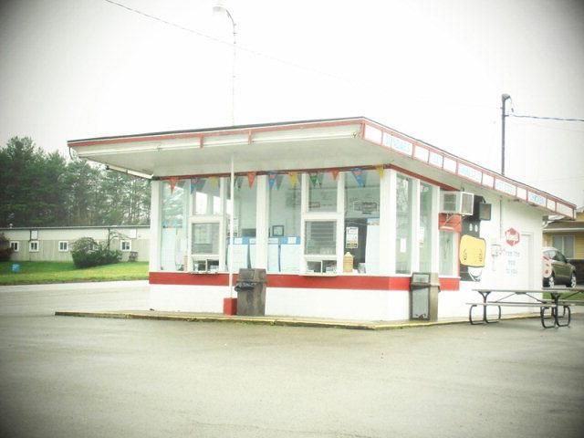 3191 Route 257, Seneca, PA - USA (photo 1)