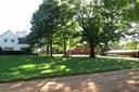 7254 Wheeler Rd, Concord, MI - USA (photo 1)