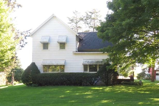 7254 Wheeler Rd, Concord, MI - USA (photo 3)