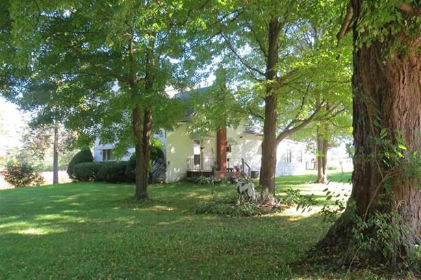 7254 Wheeler Rd, Concord, MI - USA (photo 4)