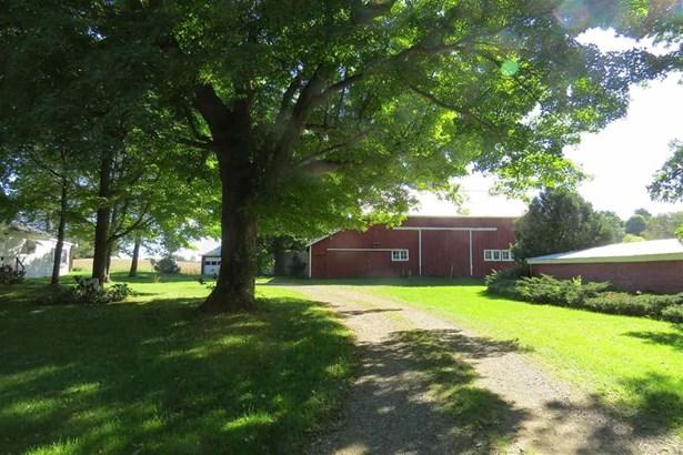 7254 Wheeler Rd, Concord, MI - USA (photo 5)
