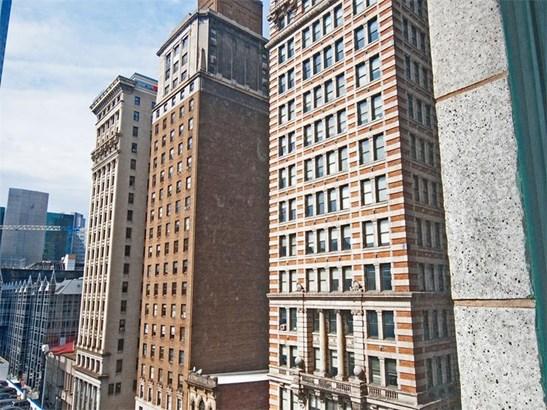 300 Fourth Avenue 703, Pittsburgh, PA - USA (photo 4)