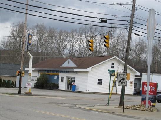 101-103 E Adams Street, Cochranton, PA - USA (photo 1)