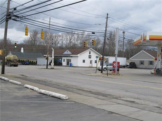 101-103 E Adams Street, Cochranton, PA - USA (photo 2)