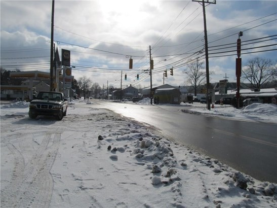 101-103 E Adams Street, Cochranton, PA - USA (photo 5)
