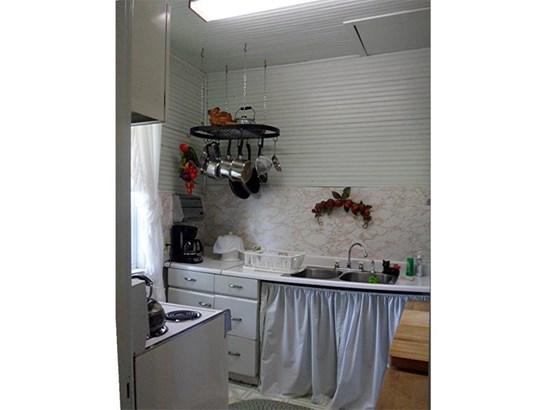 4671 Deezik Rd, Adamsville, PA - USA (photo 5)