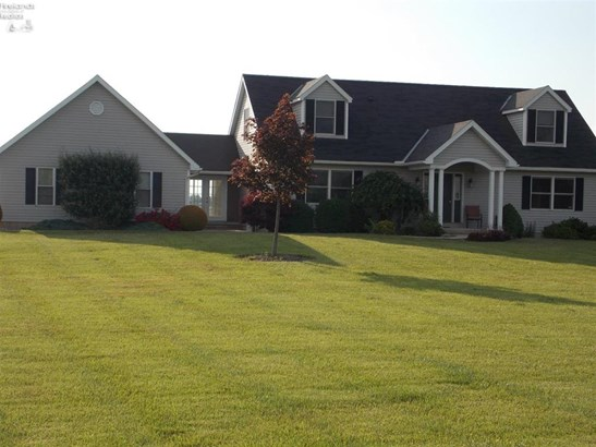 2625 Smith Road, Fremont, OH - USA (photo 1)