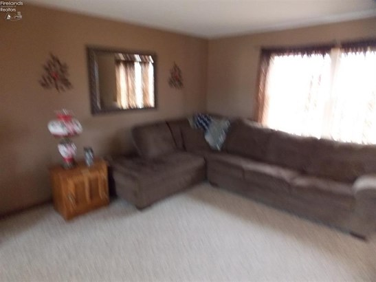 2625 Smith Road, Fremont, OH - USA (photo 5)
