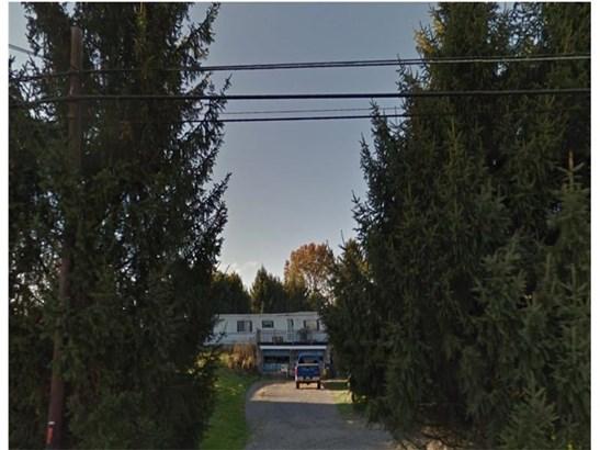 802 Evans City Rd, Renfrew, PA - USA (photo 1)
