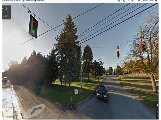 802 Evans City Rd, Renfrew, PA - USA (photo 3)