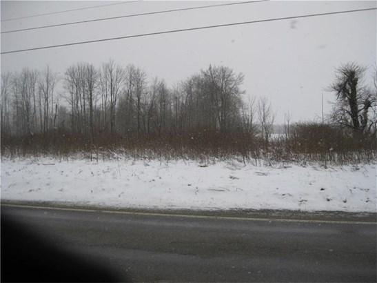 00 Route 6, Conneaut Lake, PA - USA (photo 1)