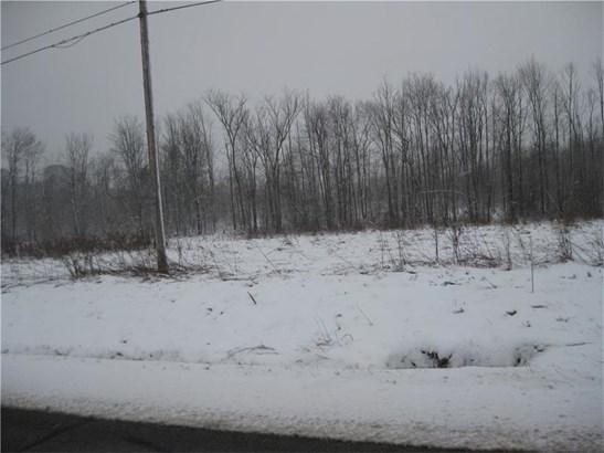 00 Route 6, Conneaut Lake, PA - USA (photo 2)