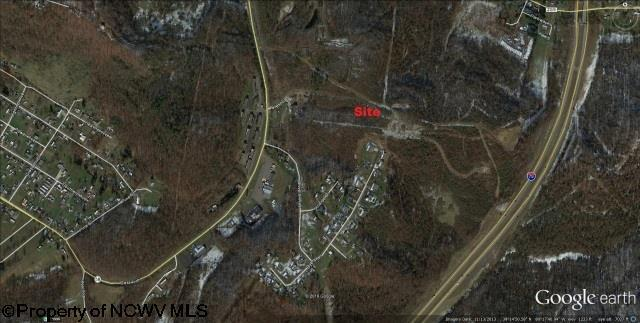 0 Cost Ave. And Olivia Way, Stonewood, WV - USA (photo 3)