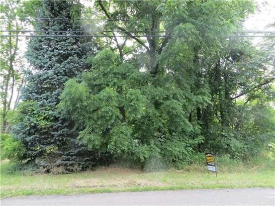 314 Rich Hill, Cheswick, PA - USA (photo 1)