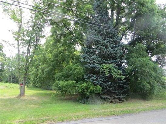 314 Rich Hill, Cheswick, PA - USA (photo 2)