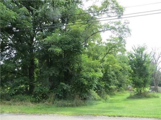 314 Rich Hill, Cheswick, PA - USA (photo 3)
