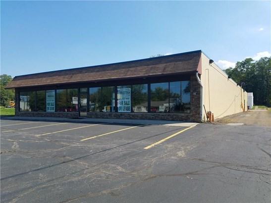 5613 W Ridge Road, Fairview, PA - USA (photo 1)