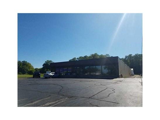 5613 W Ridge Road, Fairview, PA - USA (photo 2)