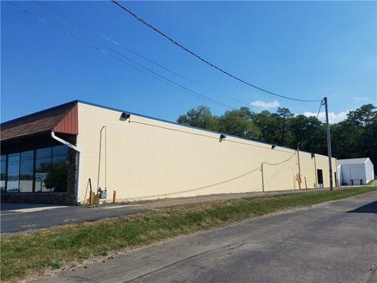 5613 W Ridge Road, Fairview, PA - USA (photo 3)