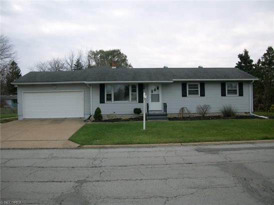 3811 Hoffman Dr, Sandusky, OH - USA (photo 1)