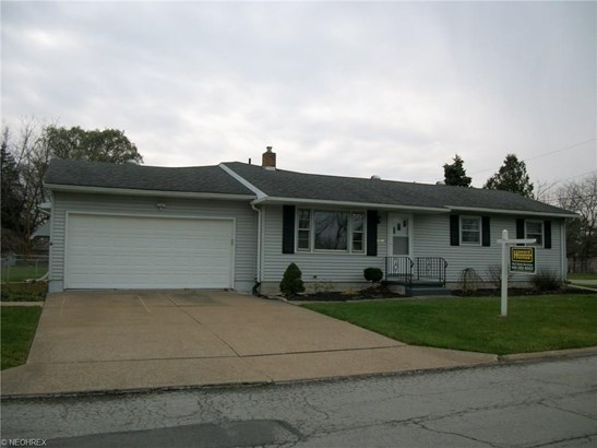 3811 Hoffman Dr, Sandusky, OH - USA (photo 2)