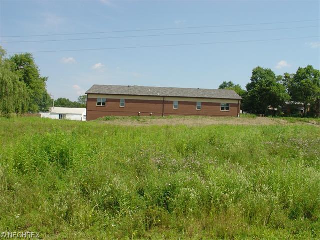 Massillon Rd, North Canton, OH - USA (photo 3)