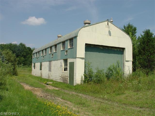 Massillon Rd, North Canton, OH - USA (photo 4)