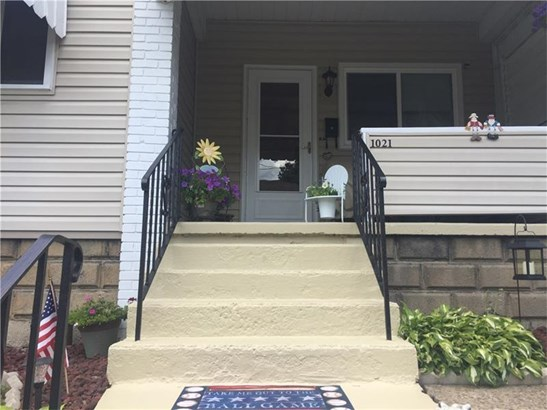 1021 Bernadina Ave, Ambridge, PA - USA (photo 3)