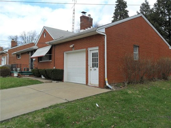 324 Hamilton Ne Ave, Canton, OH - USA (photo 1)