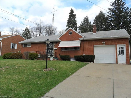 324 Hamilton Ne Ave, Canton, OH - USA (photo 2)