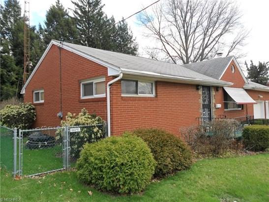 324 Hamilton Ne Ave, Canton, OH - USA (photo 3)