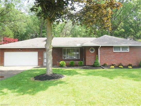 500 Murray Hill Dr, Youngstown, OH - USA (photo 1)