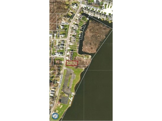 2399 Lakeside Dr, Lakemore, OH - USA (photo 3)