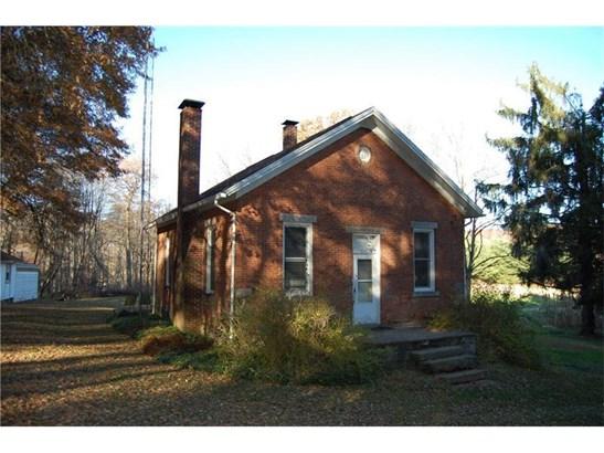 1351 Gadsby Rd., Stoneboro, PA - USA (photo 1)