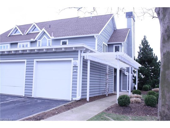 176 Marina Point Dr, Sandusky, OH - USA (photo 4)