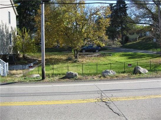 2606 Main St., Penn Hills, PA - USA (photo 4)