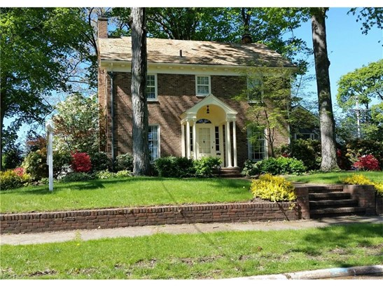 91 Forest Dr, Painesville, OH - USA (photo 1)
