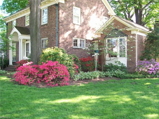 91 Forest Dr, Painesville, OH - USA (photo 2)