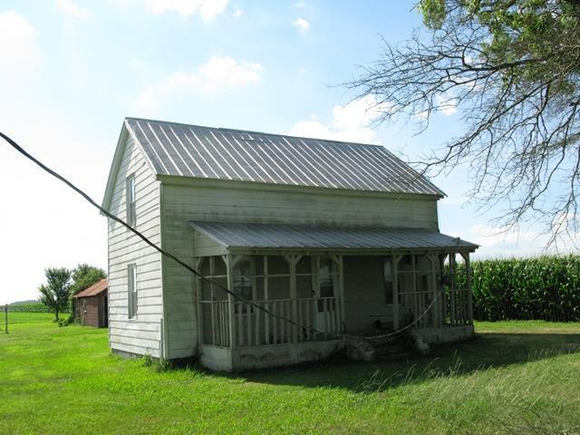 293 Stingy Lane, South Mills, NC - USA (photo 1)