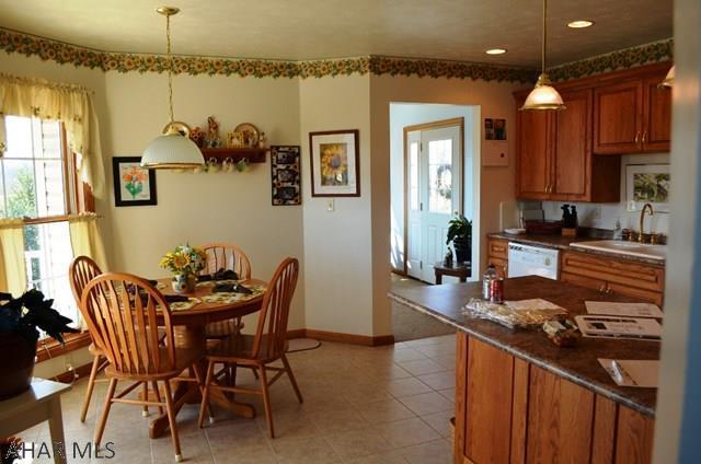 319 Quince Ct., Hollidaysburg, PA - USA (photo 2)