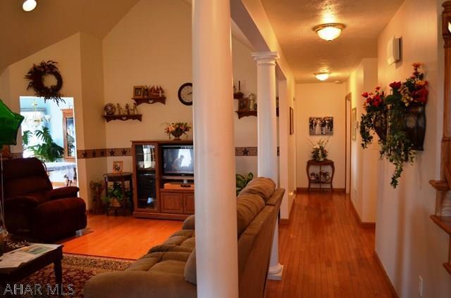 319 Quince Ct., Hollidaysburg, PA - USA (photo 5)