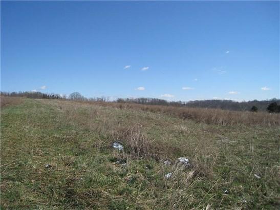 60 Pigeon Creek, Eighty Four, PA - USA (photo 4)