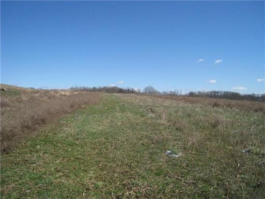 60 Pigeon Creek, Eighty Four, PA - USA (photo 5)