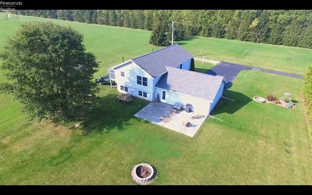 109 Fouke Drive, Clyde, OH - USA (photo 3)