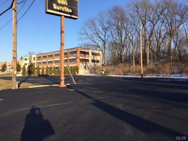 3104 Hamilton Boulevard, Allentown, PA - USA (photo 3)