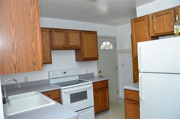 559 Sparks Rd, Jackson, MI - USA (photo 5)